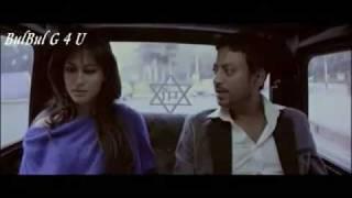 Dil Dar-Ba-Dar *Song Promo* Yeh Saali ZIndagi (2011) Javed Ali & Shilpa Rao