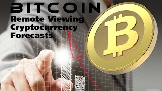 BTCClicks Bot Bitcoin PTC   Earn BTC for Viewing Ads automatically claims Faucet