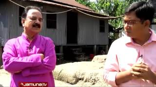 Cholte Cholte EP 114 Gayeshwar Chandra Roy, Standing Committee Member, BNP