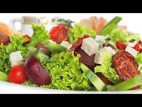¿que es la Nutrición? -  Alimentación Saludable