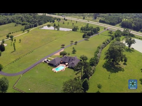 Home For Sale 5501 Taylor Road Montgomery Alabama