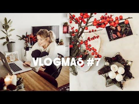 Primark Weihnachtsdeko.Fotoshooting Weihnachtsdeko Glühweinlippen Consider Cologne Vlogmas 7