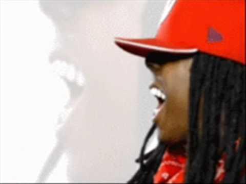 Mr.Carter - Lil Wayne Ft. Jay Z UnOfficial Video