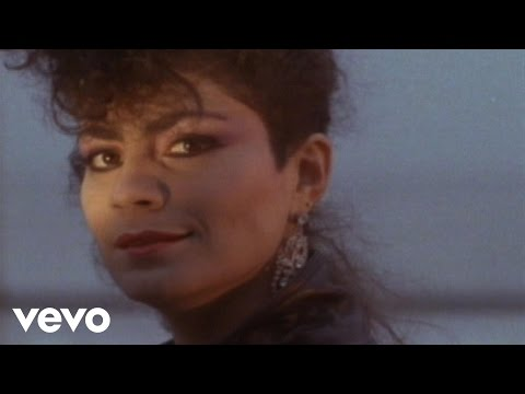 Lisa Lisa & Cult Jam - Can You Feel the Beat