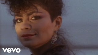 Watch Lisa Lisa  Cult Jam Can You Feel The Beat video