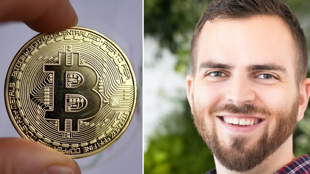 password bitcoin