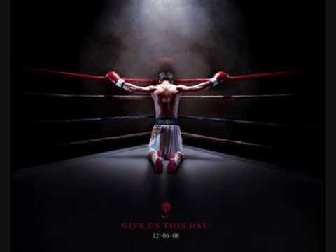 Unstoppable - Epic Inspiring Fight Beat | Prod. by Dansonn
