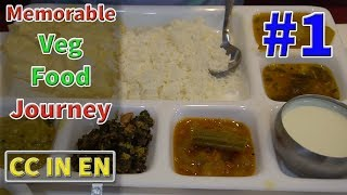 Best Hyderabadi Food