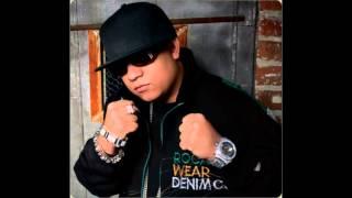 Hector The Father - Tu Eres El Rey (Tiraera Pa' Don Omar & Arcangel HD ) ESPECIAL TIRAERA