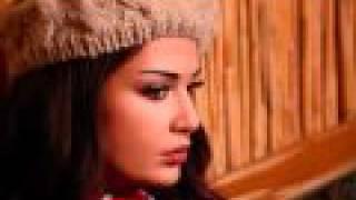 CYRINE- Law bas Fe Aini ENGLISH SUBTITLES