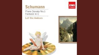 Piano Sonata No. 1, Op.11: II. Aria