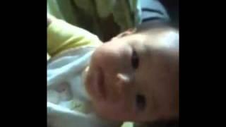 2011-12-14 (2) weixin
