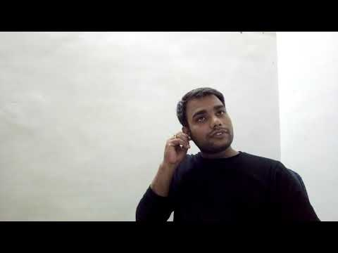 how-to-apply-personal-loan-in-mumbai