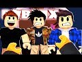 I CHOOSE THE WRONG ONE I DIE! (Roblox Murder Mystery 2)