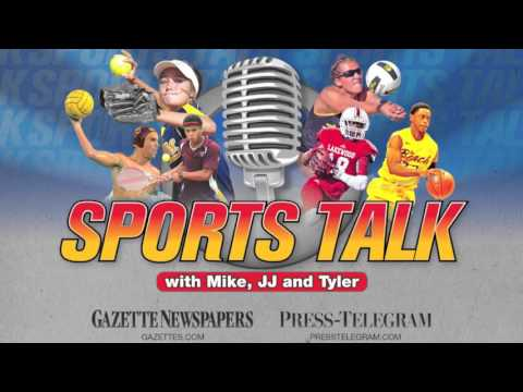 Long Beach Sports Talk: High School Football Controversy