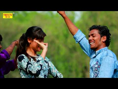 new bhojpuri song - एगो ताजमहल बनवा दूंगा मुंगेर में- tajmahal banwa dunga muger me -