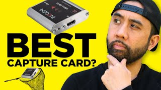 Inogeni 4K Capture Card Worth the Price? | RunPlayBack