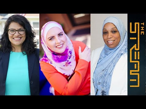 Will Muslim American political candidates make mid-term history? | The Stream