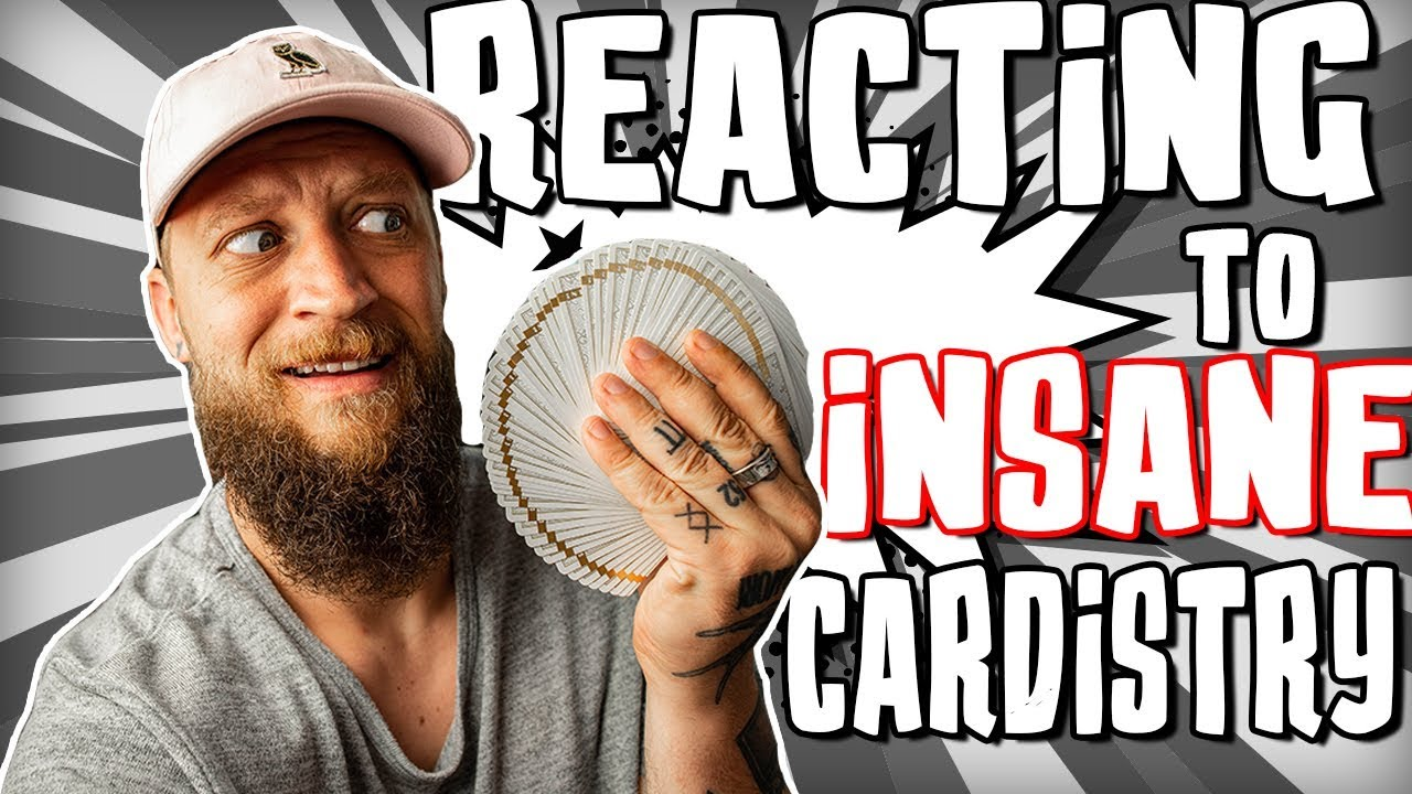 reacting-to-insane-cardistry-cardistry-con-championship