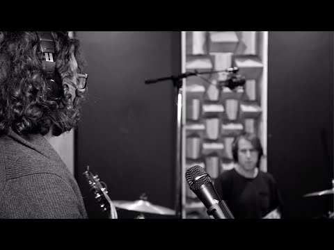 Sebadoh - Medicate (live for The Pyles Sessions) mp3