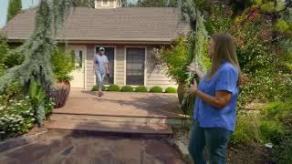 Oklahoma Gardening Episode #4803 (07/17/21)