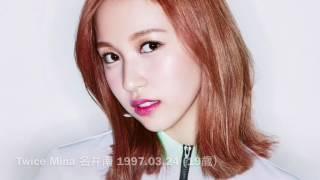 JYP Family ???? MP3