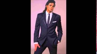 Michael Jackson Beat - Liberian Girl