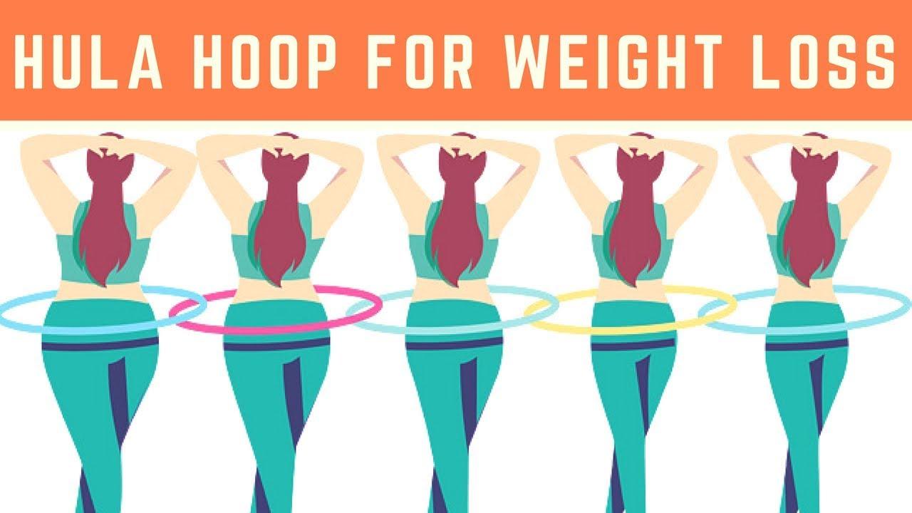 hula hooping povestiri în greutate poate ajuta fluoxetina să piardă în greutate