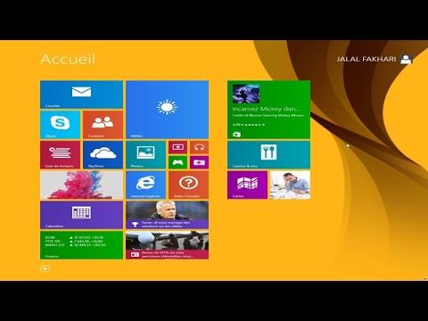 telecharger windows 8.1 pro 32 bits iso francais gratuit