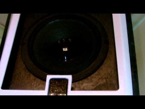 Impianto stereo modificato in camera youtube - Impianto stereo da camera ...