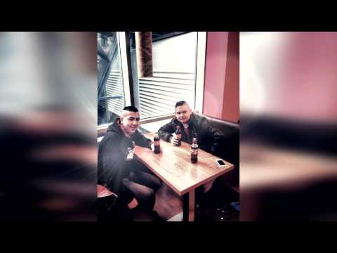 Gipsy Boys Ulak - cardase MIX