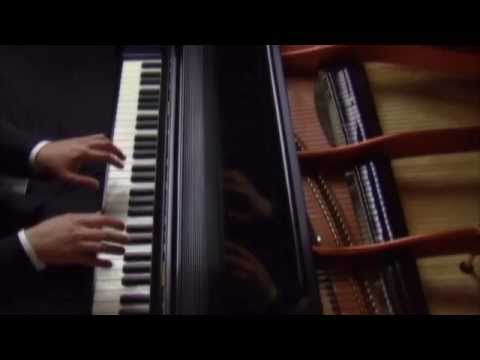 Tzvi Erez plays Chopin - Remastered Audio  - Complete