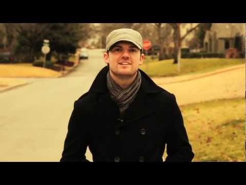 Behind The Music with Ryan Fitzgerald - You Remain
