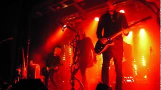Diary Of Dreams - Daemon (Live in Berlin, C-Club, 11.04.2014)
