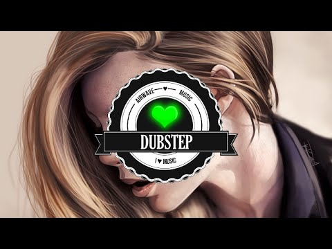Capital Kings - Fireblazin (Neon Feather Remix)