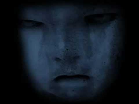 とても怖い画像集 horror images 「泣く子も黙る」
