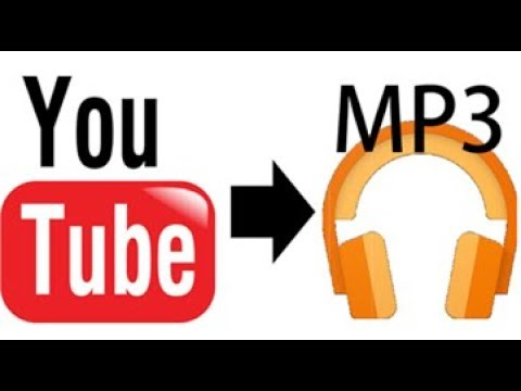 how to download high quality audio from youtube