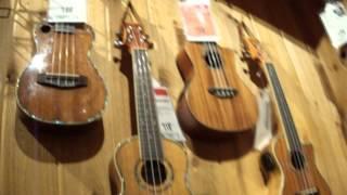 Guitar Center Orlando ( loja de instrumentos musicais em orlando EUA )