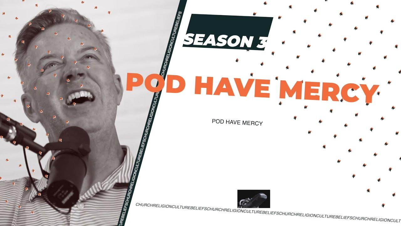 Download Pod Have Mercy Season 3, Episode 1: SUMMIT 2021