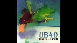 """Wonderful lyrics for a beautiful song- From the album """"Guns in the ..."""