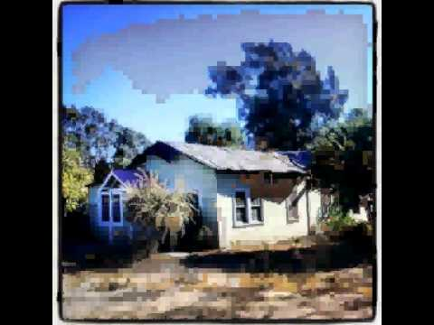 We buy all houses any condition cash in menlo park ca real estate, home, sell house, me, our