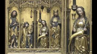 Ave Maria Gaetano Donizetti ~ Bernard Ładysz, Bogdan Paprocki