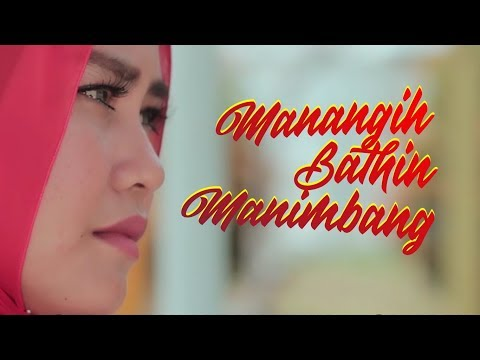 ROZA SELVIA - Manangih Bathin Manimbang (Official Music Video) Lagu Minang.mp3