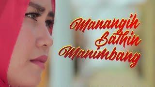 Roza Selvia Manangih Bathin Manimbang.mp3