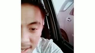 Download Lagu Jaz - Teman bahagia Mp3