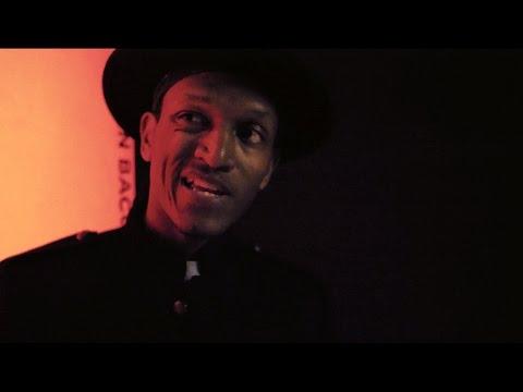 STREET LIGHT - DOOM (Official Music Video)