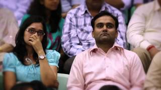 Sandeep Maheshwari change your life RCM business
