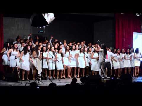 CONCERT STK FPMA FAFATS | Avelao | Rija Rasolondraibe