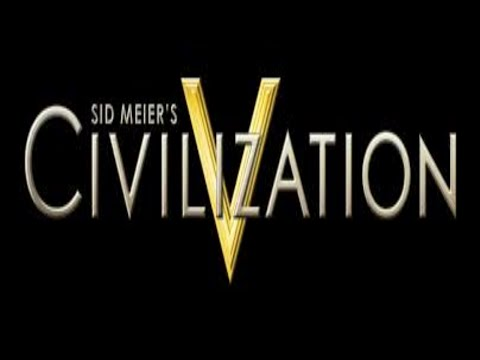 Funky plays Sid Meier's Civilization V | Part 1 |
