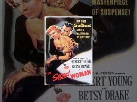 «Другая женщина» — фильм в СИНЕМА ПАРК